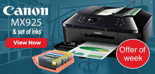 Featured printer 3ee6940d93d108eb3d64a1e6e86659345de9cc3c7dce4606f0b9a4f741ed99bb